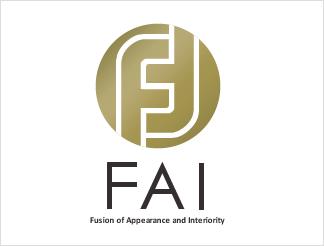 株式会社 FAI