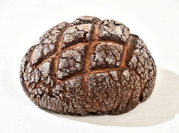 焼きたてメロンパンが食べたいなあ(ᯅ̈ )